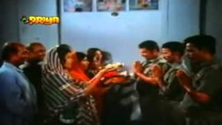 Fauji (1976) Vardi Hai Bhagwaan  , Fauji Merah Naam !