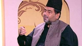 Deeni O Fiqahi Masail: Episode 32 (Urdu)