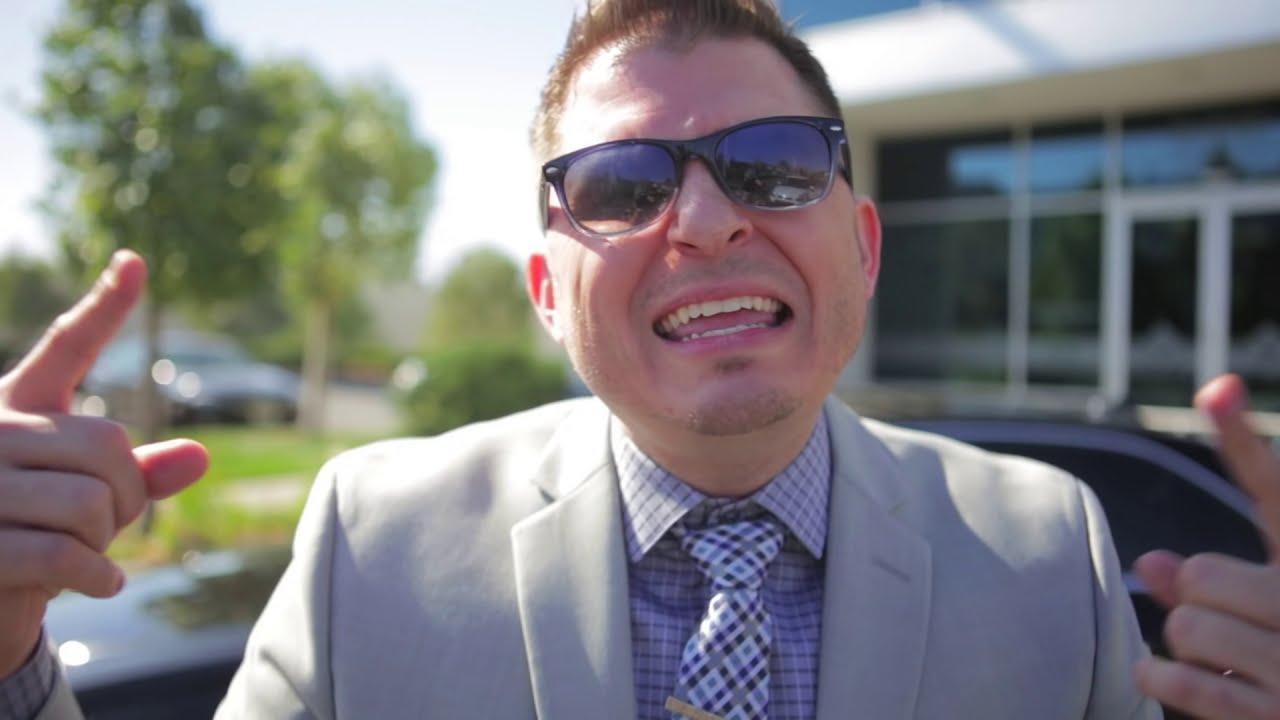 Every Day Im Hustlin Real Estate Rockstars Rap Video From Santa Clarita Realtors Youtube