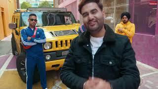 Gal Mitran Di (Official Video) | Joban Sandhu | New Punjabi Video Song | Ziiki Media| ਗੱਲ ਮਿੱਤਰਾਂ ਦੀ