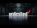 Verizon Unlimited - Verizon Wireless is launching an 'unlimited' data plan in U.S for $80 | QPT