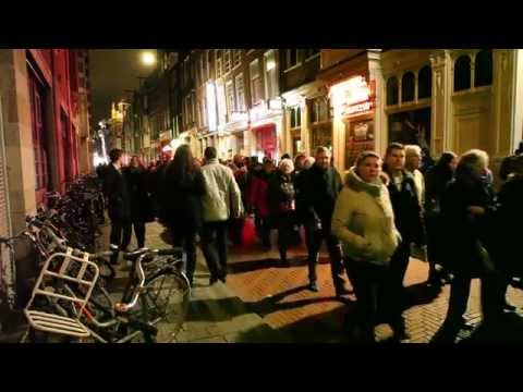 Stille Omgang 2015 - Ignis Webmagazine