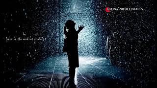 Rainy Night Blues   V A HQ 360p