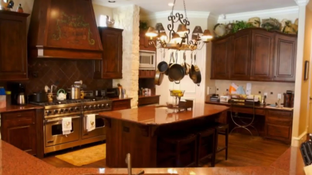 The Most Beautiful Kitchens In World 2019 Best Kitchen I Have Ever Seen Youtube