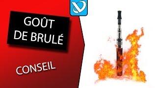Cigarette électronique : pourquoi j