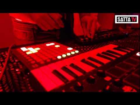 Sidirum (Live) - SattaTV - Chile
