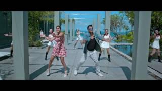 Inkokkadu   Halena Song Teaser   Vikram, Nayanthara   Anand Shankar   Harris Jayaraj