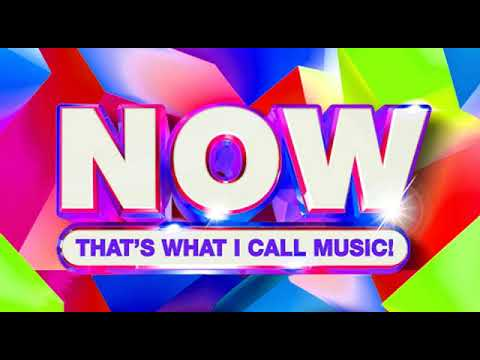 Download THE BEST OF Now That's What I Call Music!