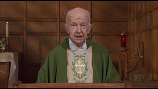 Catholic Mass Today | Daily TV Mass, Thursday August 13 2020