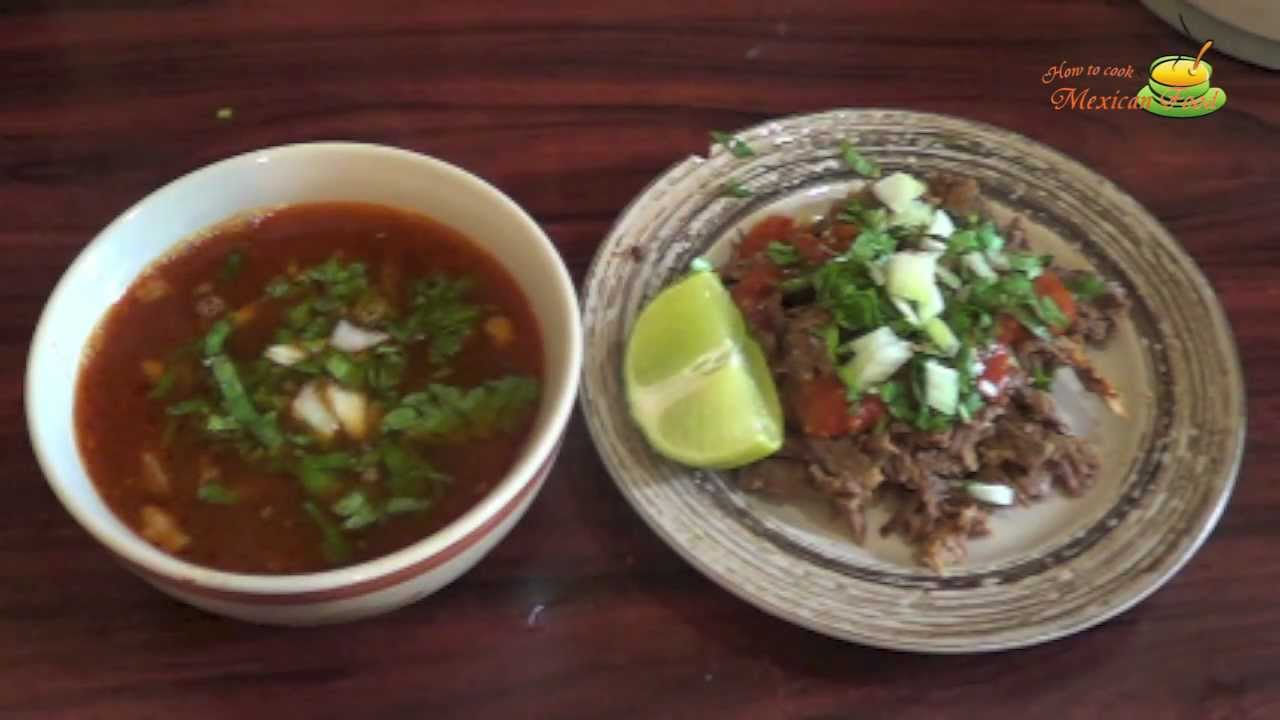 How to cook birria made with beef meat recipe my way of making how to cook birria made with beef meat recipe my way of making it youtube forumfinder Gallery