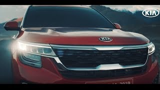 Kia Seltos SUV 5 Common Problems Owners & Buyers Facing