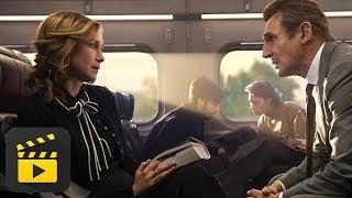 Пасажир / український трейлер 2018