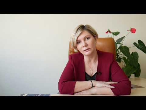 Для чего недоминистр Супрун ломает украинскую систему здравоохранения?