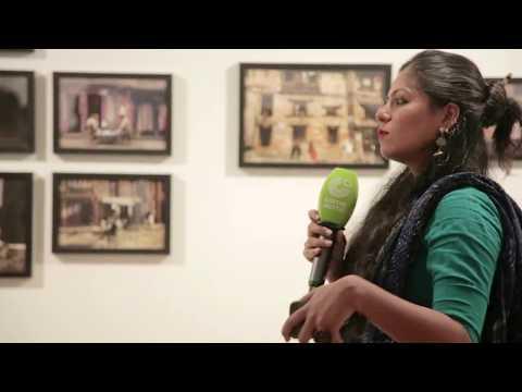 PIX  The Nepal Issue   Mumbai