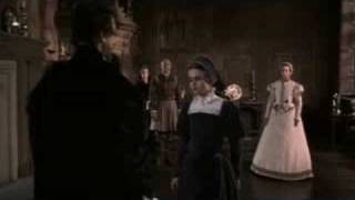 Lady Jane (1986) Part 3/14