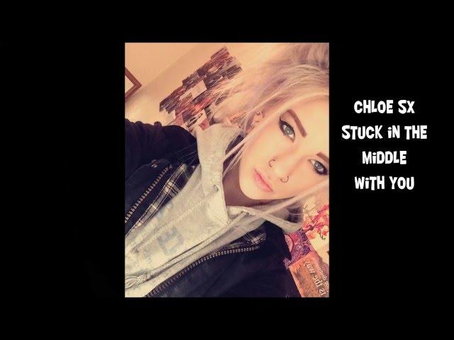 Chloe SX Videos | ReverbNation
