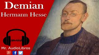 Download Video Demian - Hermann Hesse - audiolibros en español completos voz humana MP3 3GP MP4