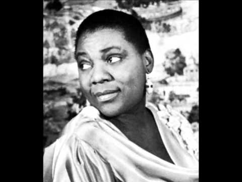 Bessie Smith-Midnight Blues