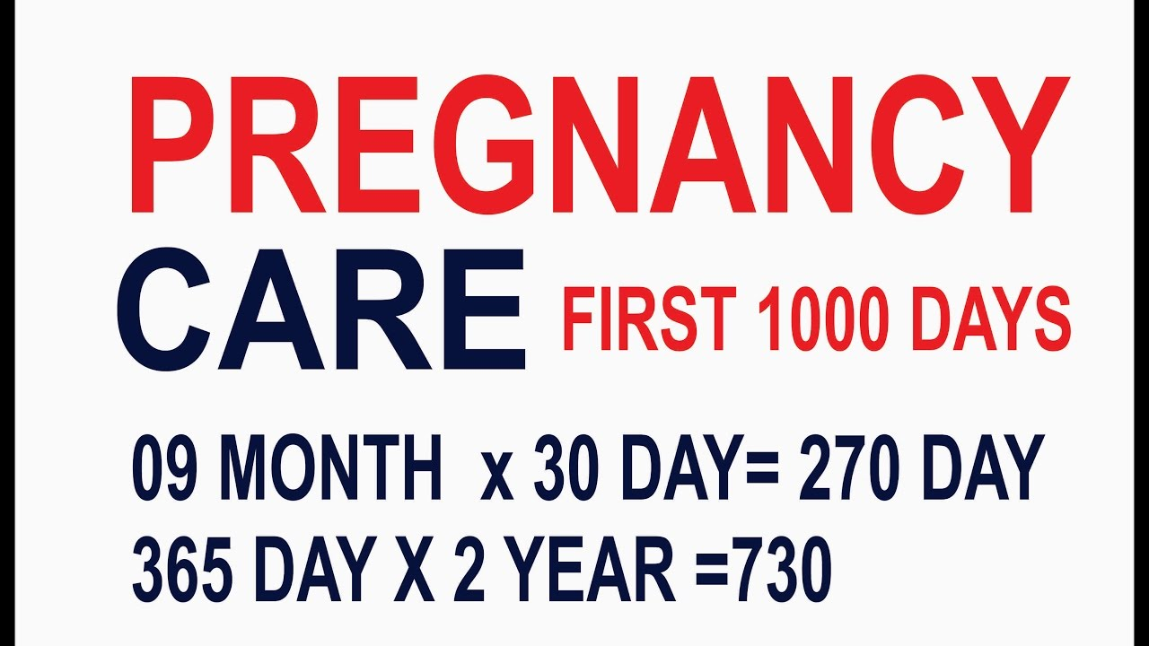 PREGNANCY CARE TIPS IN HINDI (ANTENATAL CARE TIPS)