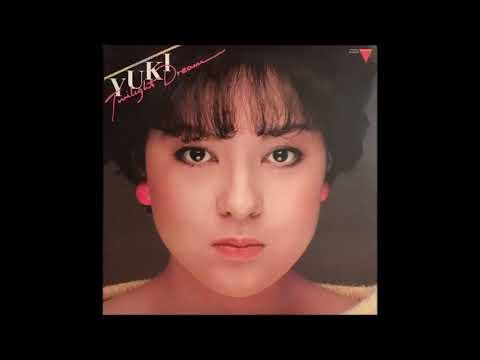 Yuki Kato - ミスキャスト