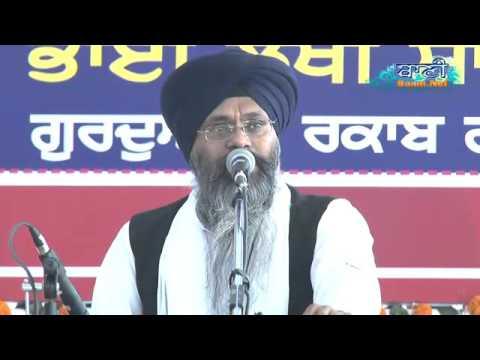 Bhai-Prem-Singhji-Bandhu-At-G-Rakabganj-Sahib-On-17-Dec-2015