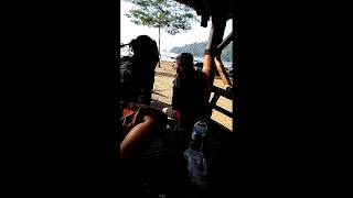 Download Video obrolan wong jowo MP3 3GP MP4