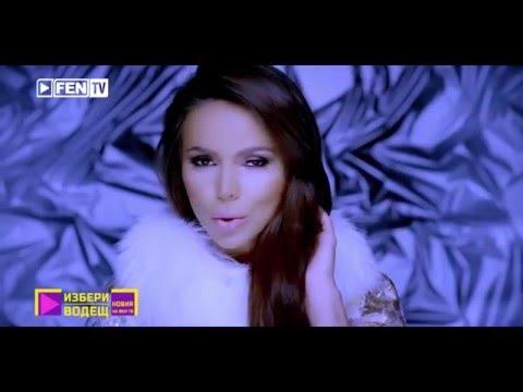 Избери новия водещ на ФЕН ТВ - Party Mix - Диана Костова