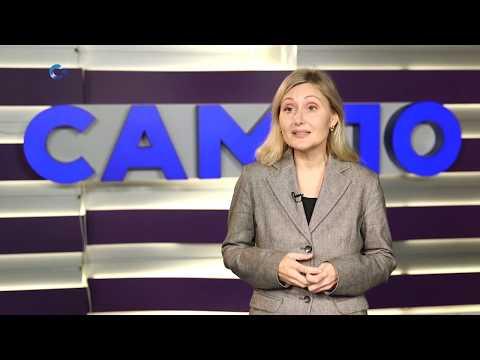 «САМПО ТВ 360» можно будет смотреть на ОТР
