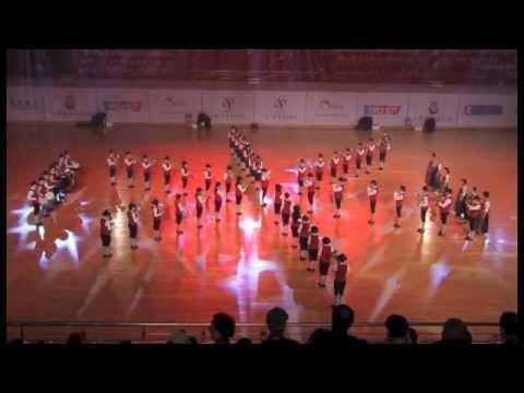 SHANGHAI SPRING INTERNATIONAL MUSIC FESTIVAL - 2013