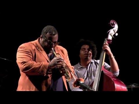 Wallace Roney Quintet - Catania Jazz, 20 ottobre 2015