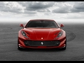 Ferrari Best Commercials of All time ?Featuring 488 GTB, 488 Spider, California T, GTC4, LaFerrari