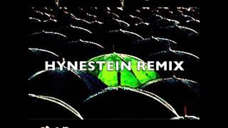 James Hampton - Little Umbrellas (Hynestein Remix)