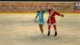 Ну Дед Мороз..Погоди!  ❋ ICE PLANET❋