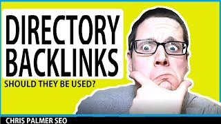 Local SEO How To Use Directory Submission Sites 2020