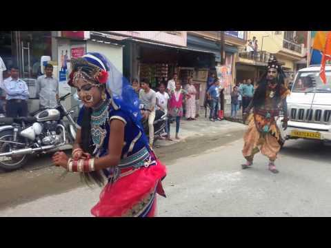 Saurabh art group dehradun