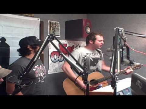 JB & the Moonshine Band - Kiss Me That Way