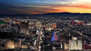Cities of Lights - Thanh Pho Dep Ve Dem - La Nuit