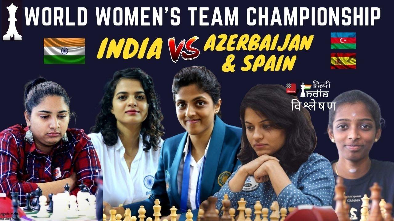india-at-world-womens-chess-championshiop-KreedOn