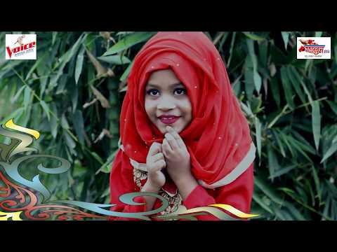 সালমা আহম্মেদ সুমাইয়া   ফাল্গুন টিভি   Salma Ahmmed Sumaiya  Falgun Tv 