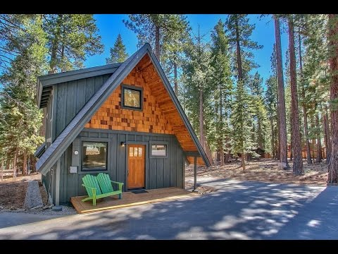 cabin south sacramento california lake in tahoe ca cozy patch cabins