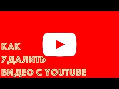 Порно оргазм смотреть бесплатное видео онлайн