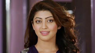 Repeat youtube video Mohini (Manchu Manoj) Love At First Sight With Pranitha || Pandavulu Pandavulu Tummeda Scenes