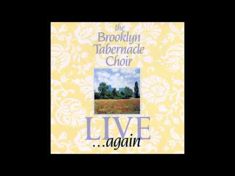 Thanks : Brooklyn Tabernacle Choir