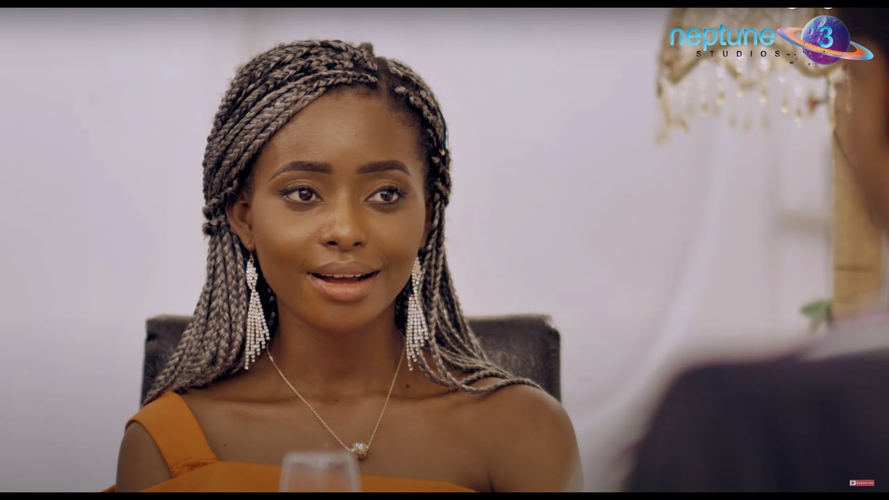 Download Table Manners | Table for Two: A Series of First Dates - EP2