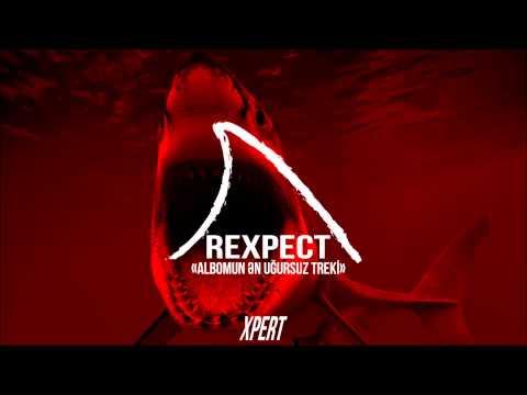 Xpert - Rexpect
