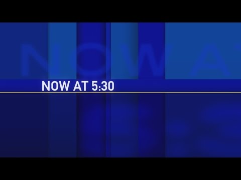 WKYT This Morning at 5:30 AM on 5/11/15