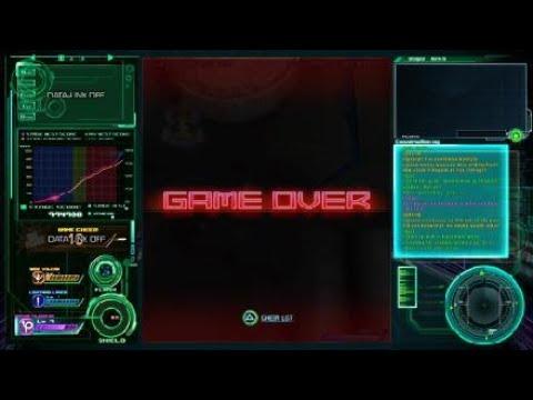 Raiden V: Director's Cut |
