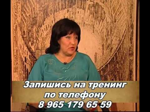 Психиатрия - Шпаргалка - Психиатрия, психология