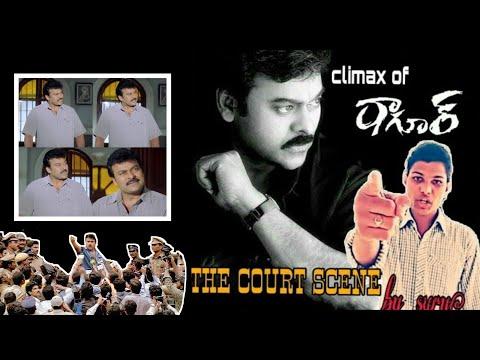 #Tagoor climax#....