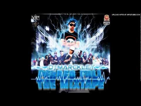 Don Omar Ft. Mackie Ranks - En Su Nota